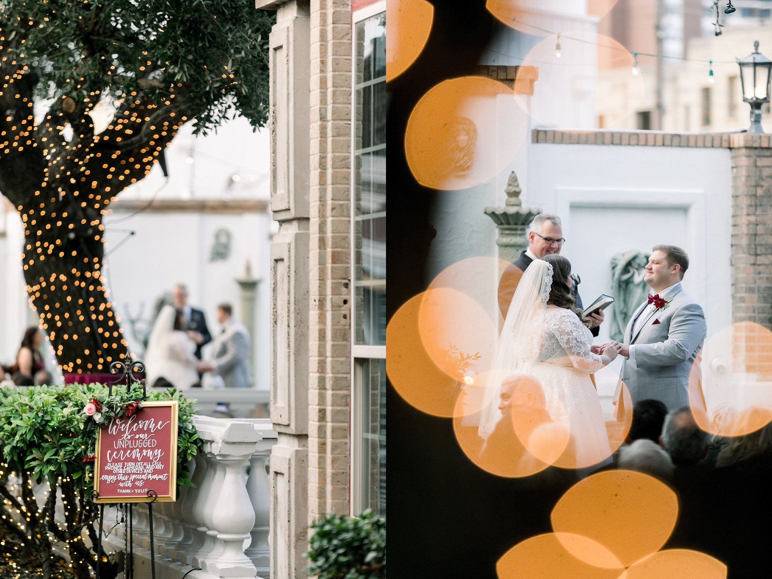 gaslight-at-courtyard-square-corpus-christi-wedding-omni-hotel-fall-winter-wedding-texas-wedding-photographer-lauren-pinson-0070.jpg