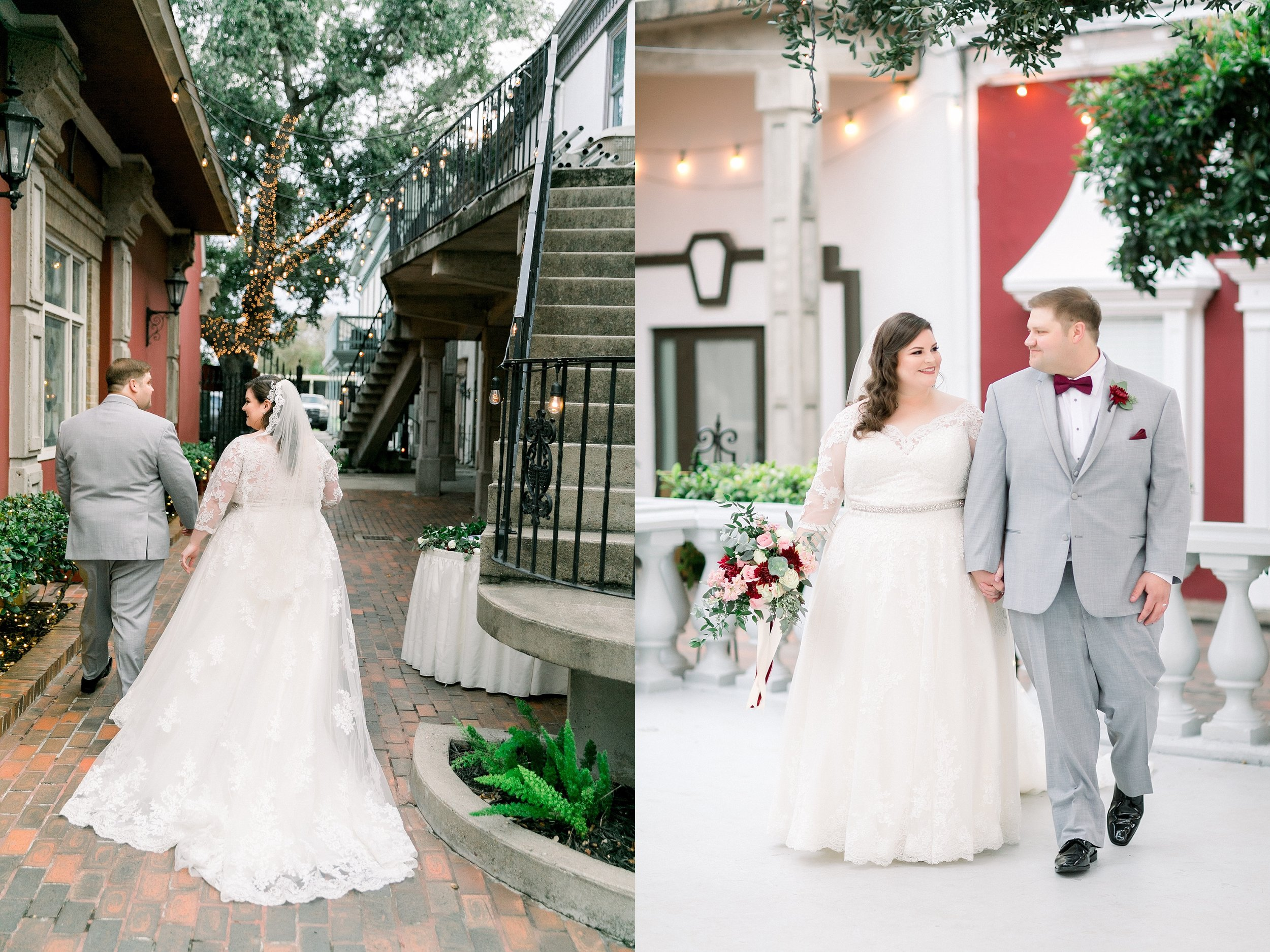gaslight-at-courtyard-square-corpus-christi-wedding-omni-hotel-fall-winter-wedding-texas-wedding-photographer-lauren-pinson-0079.jpg