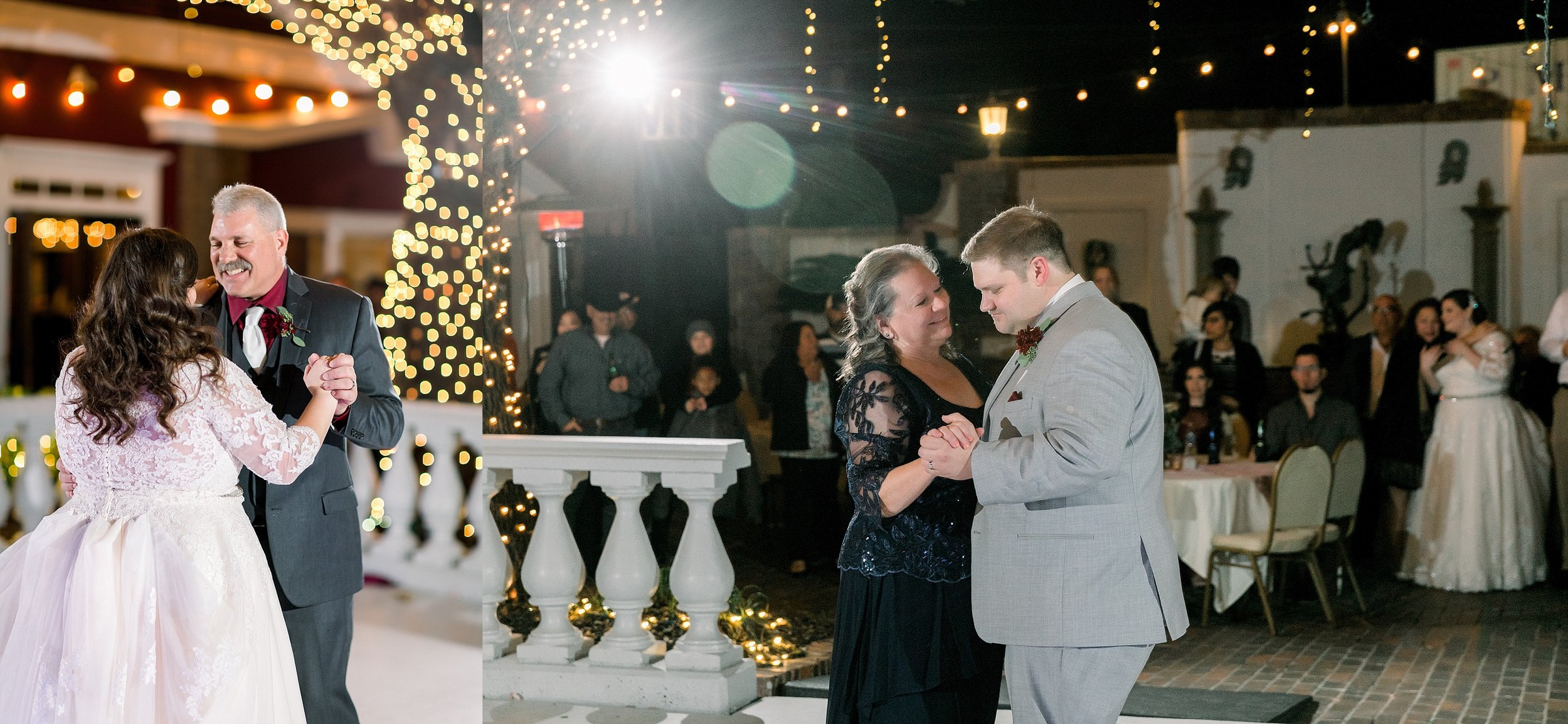 gaslight-at-courtyard-square-corpus-christi-wedding-omni-hotel-fall-winter-wedding-texas-wedding-photographer-lauren-pinson-0096.jpg