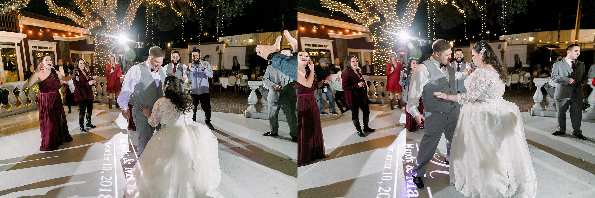 gaslight-at-courtyard-square-corpus-christi-wedding-omni-hotel-fall-winter-wedding-texas-wedding-photographer-lauren-pinson-0103.jpg
