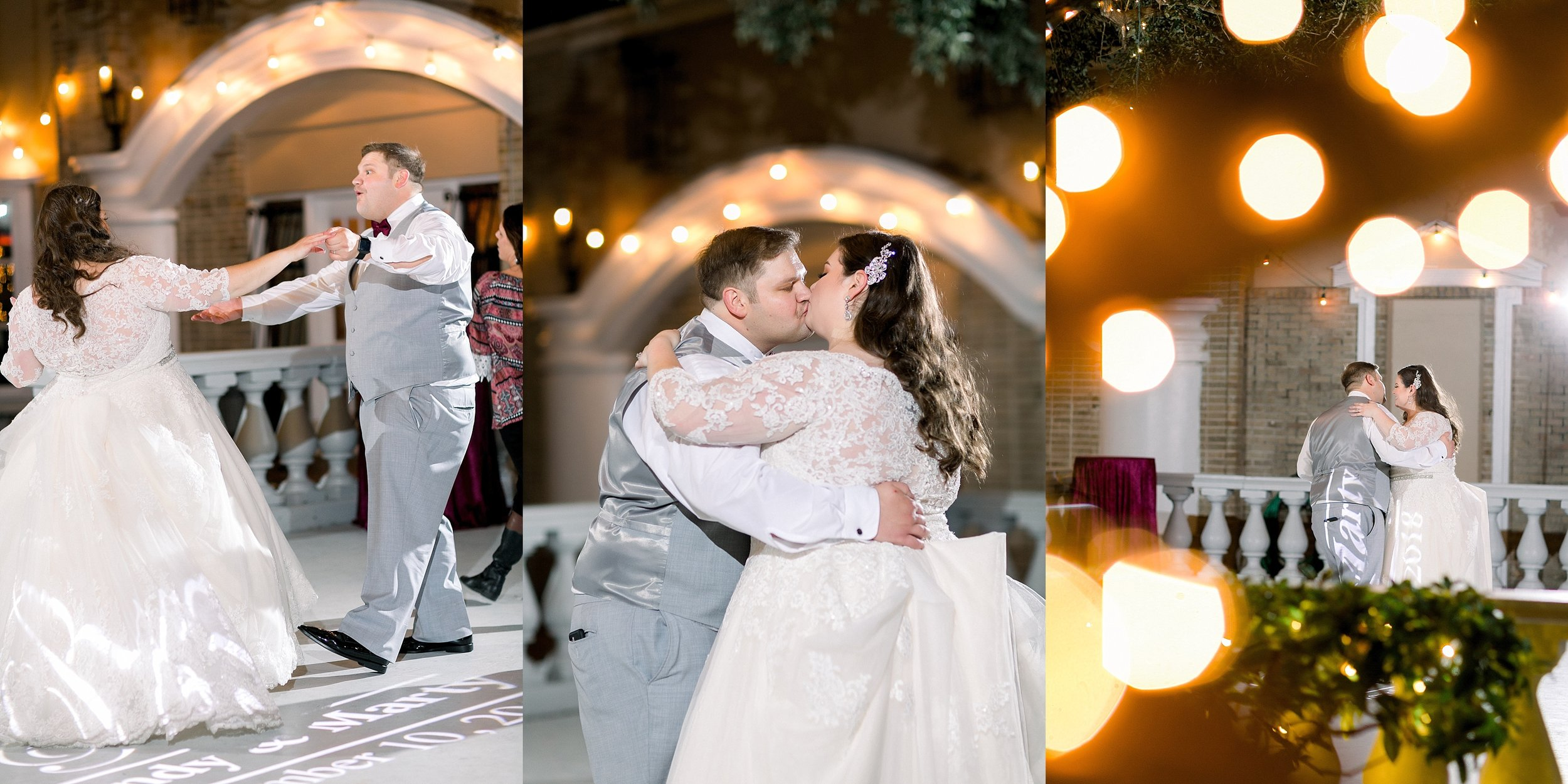gaslight-at-courtyard-square-corpus-christi-wedding-omni-hotel-fall-winter-wedding-texas-wedding-photographer-lauren-pinson-0107.jpg