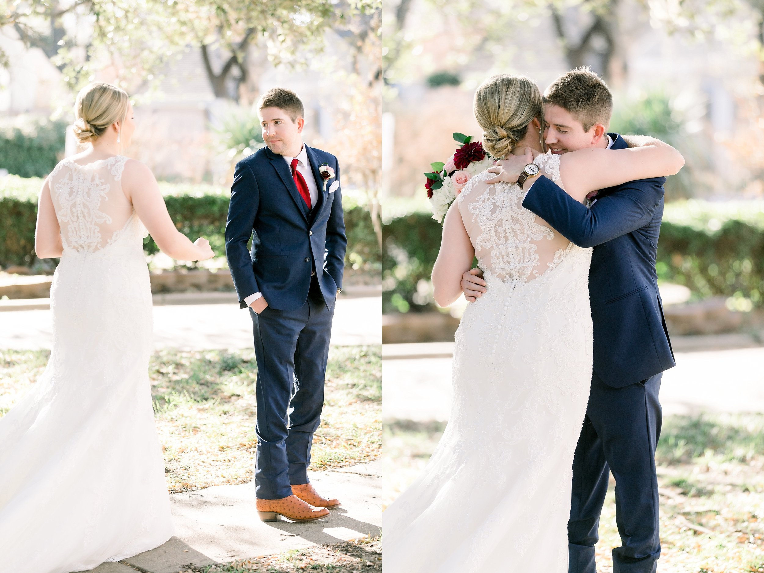 wedding-at-the-forum-and-first-presbyterian-wichita-falls-wedding-photographer-mayfield-events-033.jpg