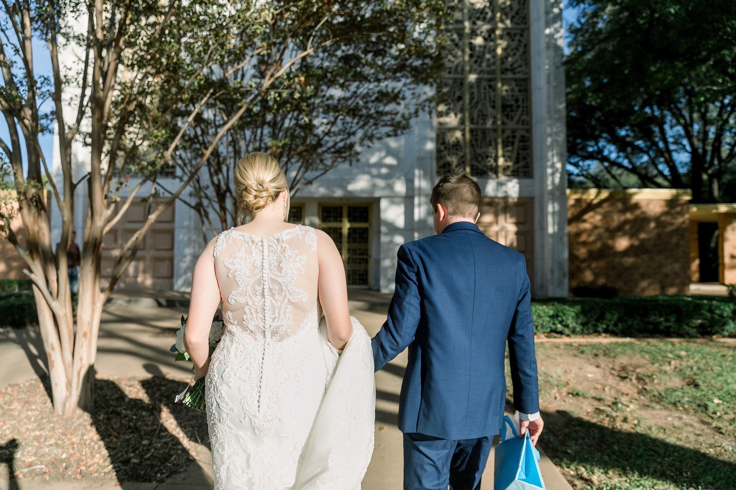 wedding-at-the-forum-and-first-presbyterian-wichita-falls-wedding-photographer-mayfield-events-059.jpg