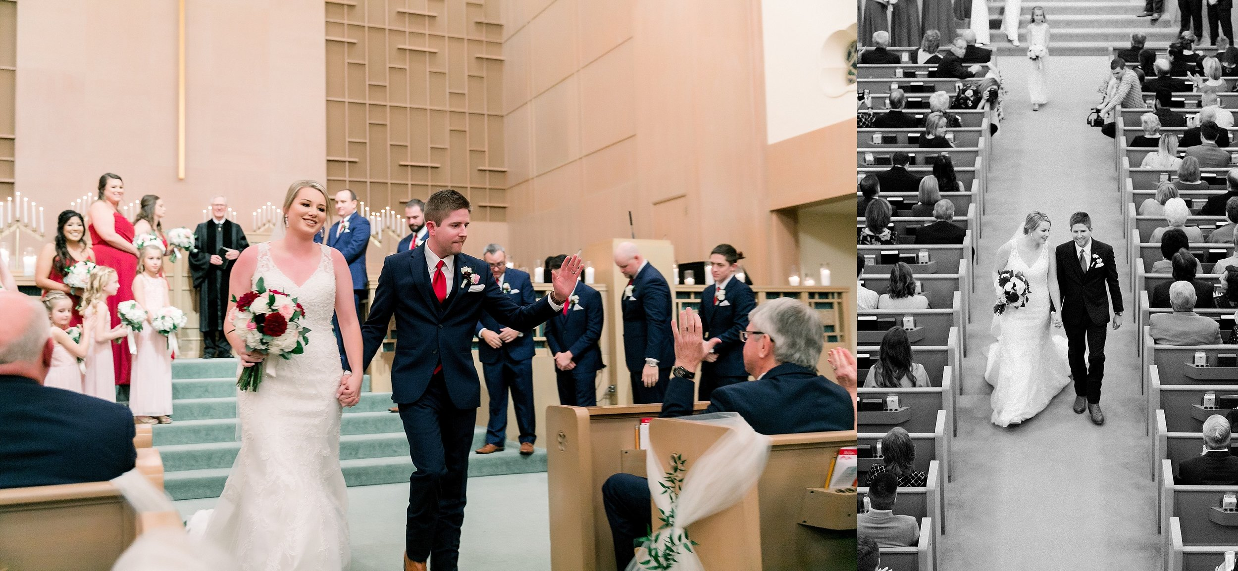 wedding-at-the-forum-and-first-presbyterian-wichita-falls-wedding-photographer-mayfield-events-076.jpg