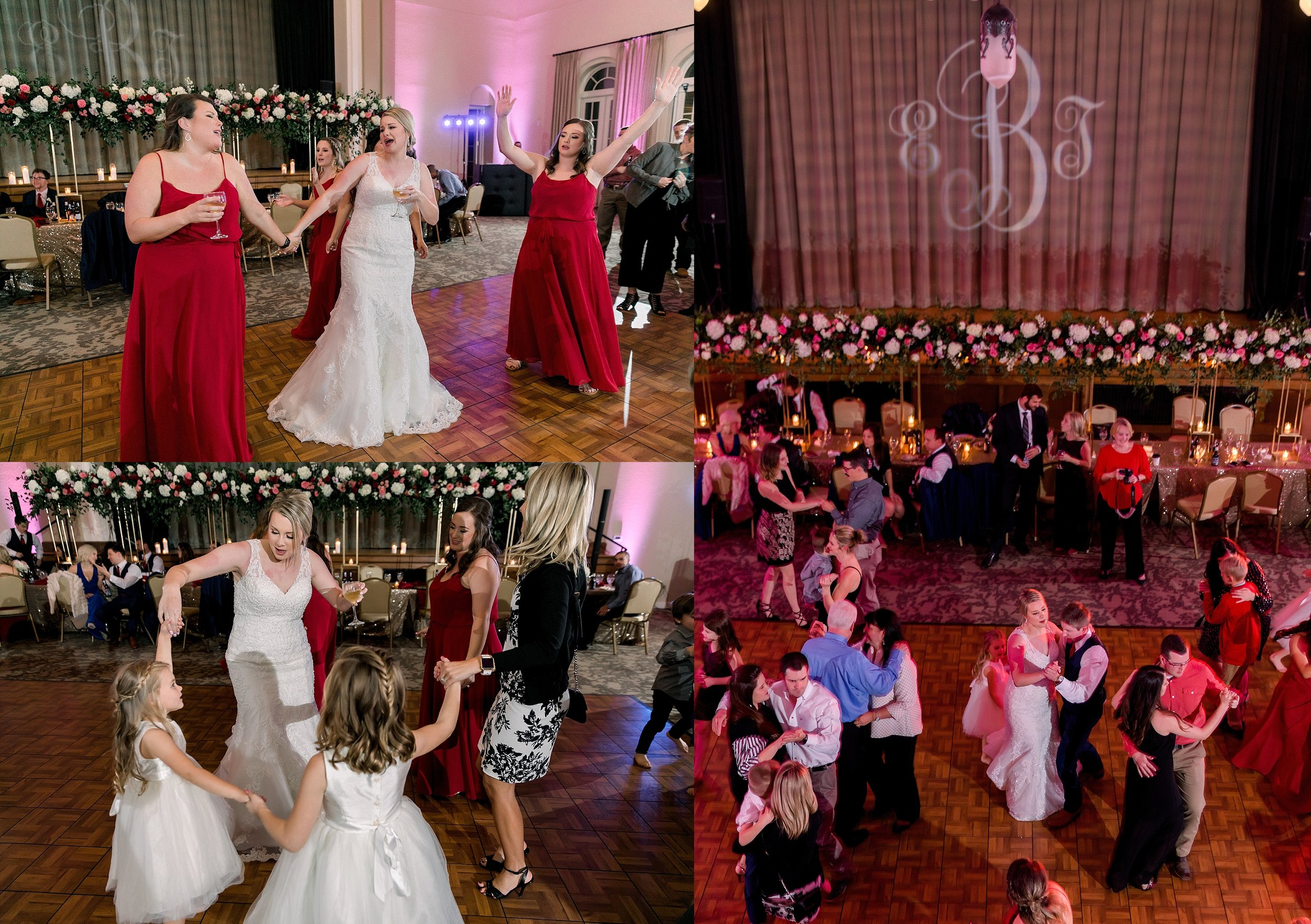 wedding-at-the-forum-and-first-presbyterian-wichita-falls-wedding-photographer-mayfield-events-093.jpg