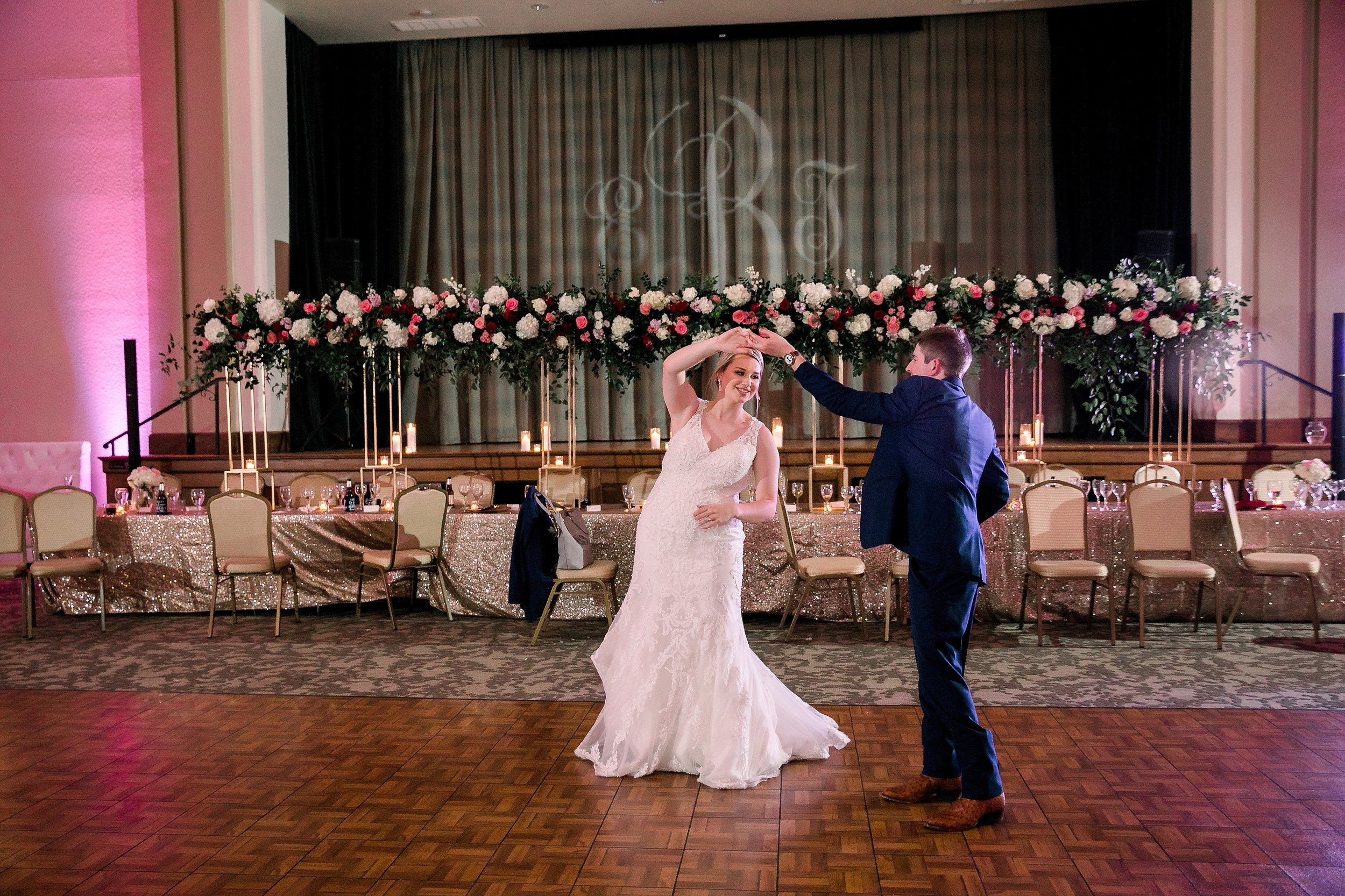 wedding-at-the-forum-and-first-presbyterian-wichita-falls-wedding-photographer-mayfield-events-102.jpg