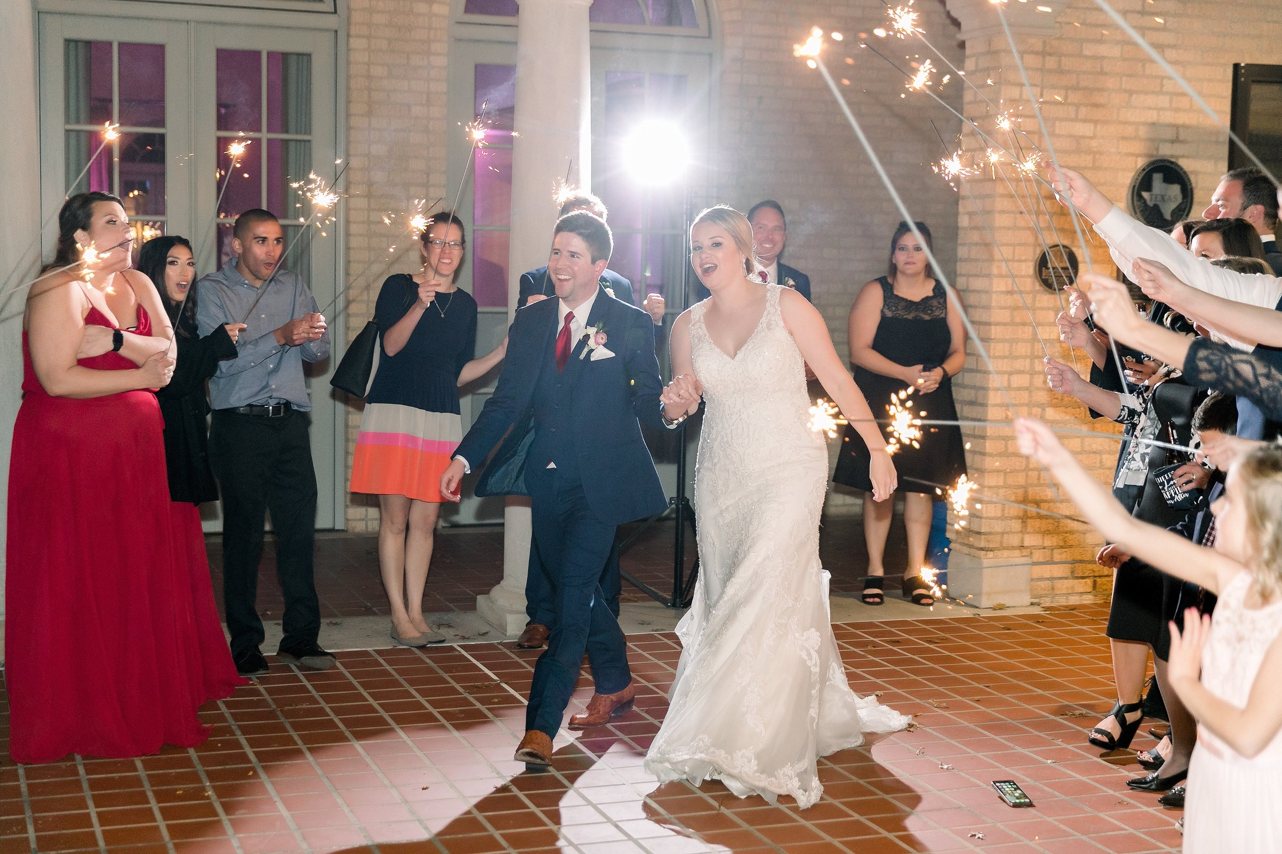 wedding-at-the-forum-and-first-presbyterian-wichita-falls-wedding-photographer-mayfield-events-104.jpg