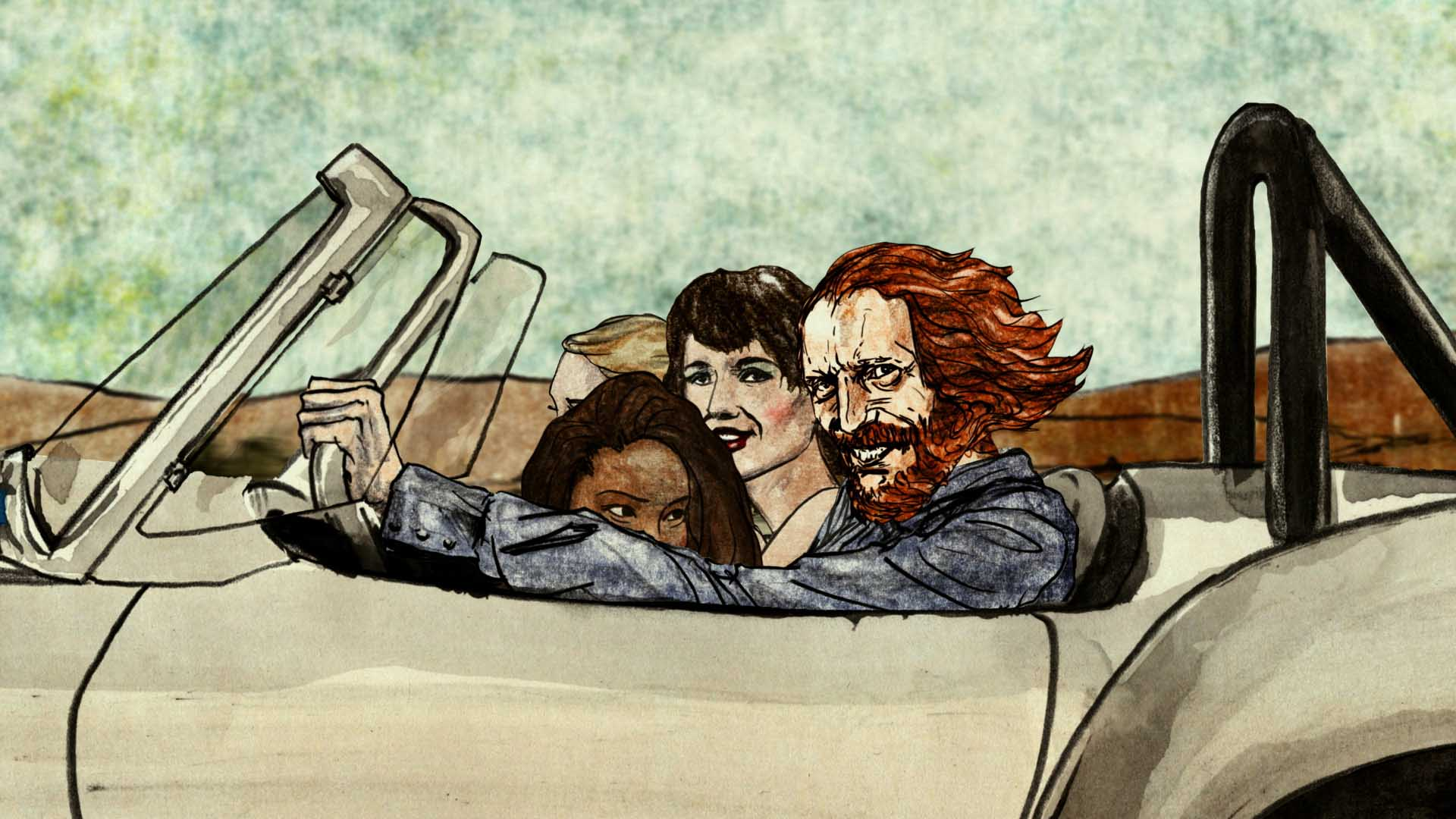 Beware-of-MR-Baker-animation-Driving.jpg