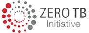 ZTBI Logo.png