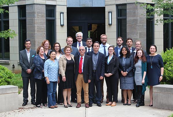 Cuba_delegation.jpg