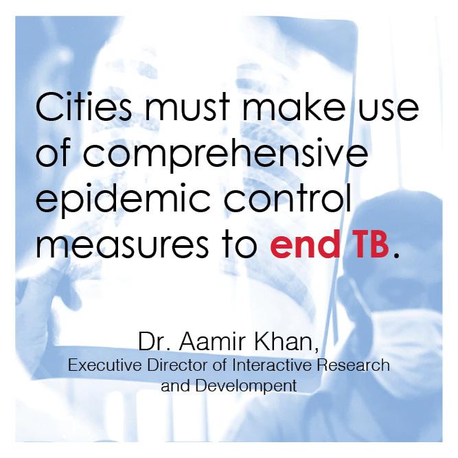 Quote blocks - aamir khan.jpg