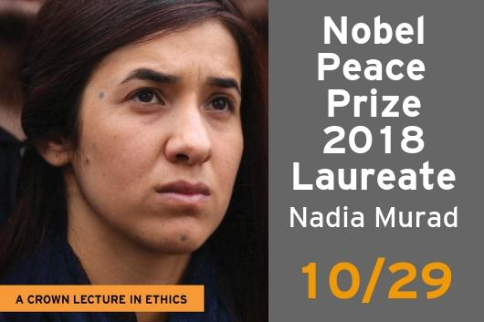 Nadia Murad Event.jpg
