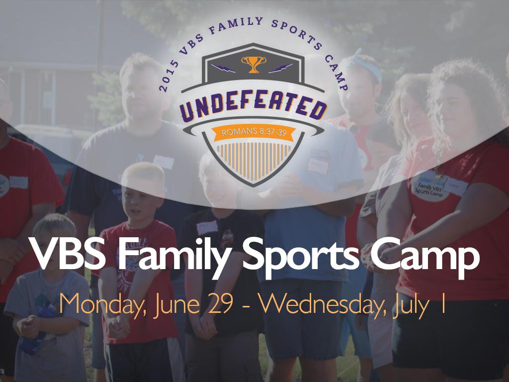 VBS_2015_FamilySportsCamp