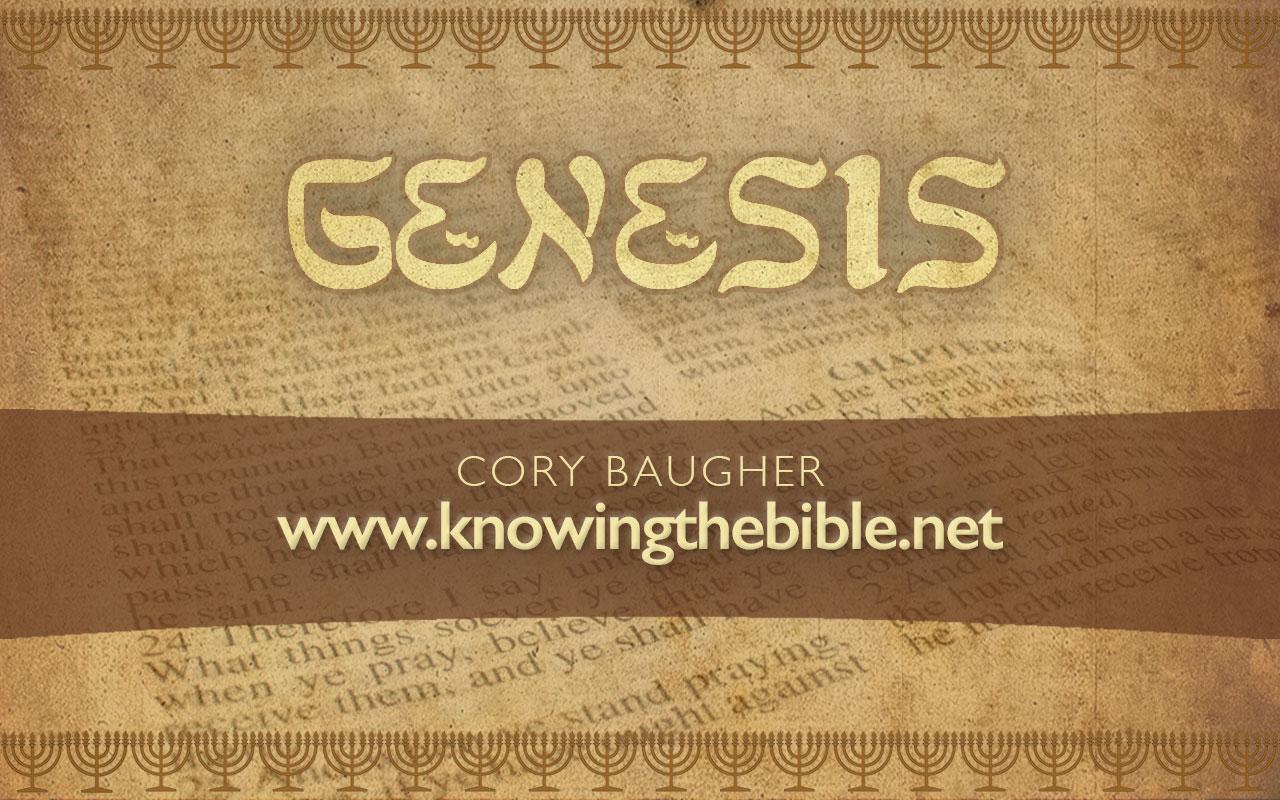 Genesis Study