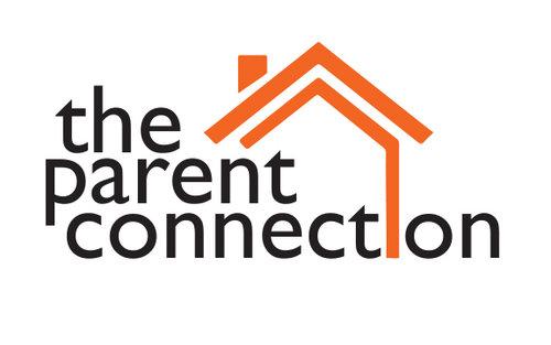 The Parent Connection