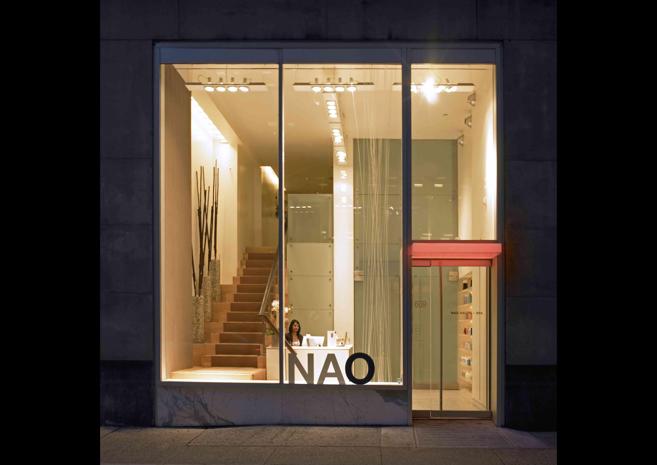 NAO-01.png