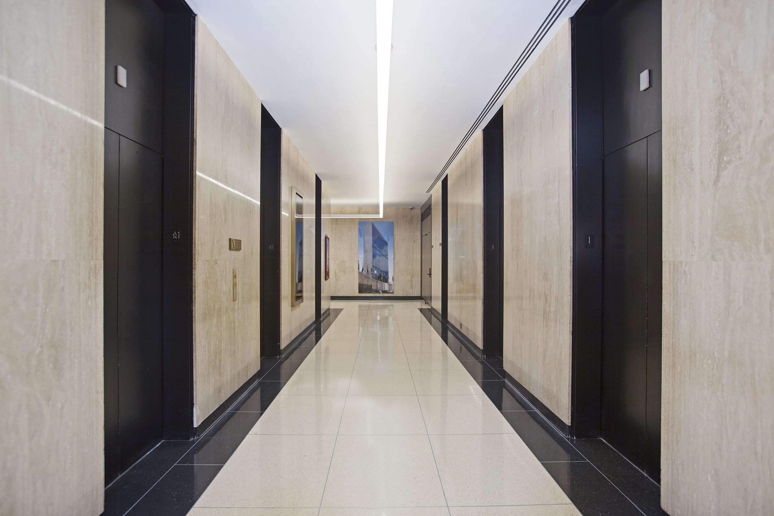866-elevators.jpg