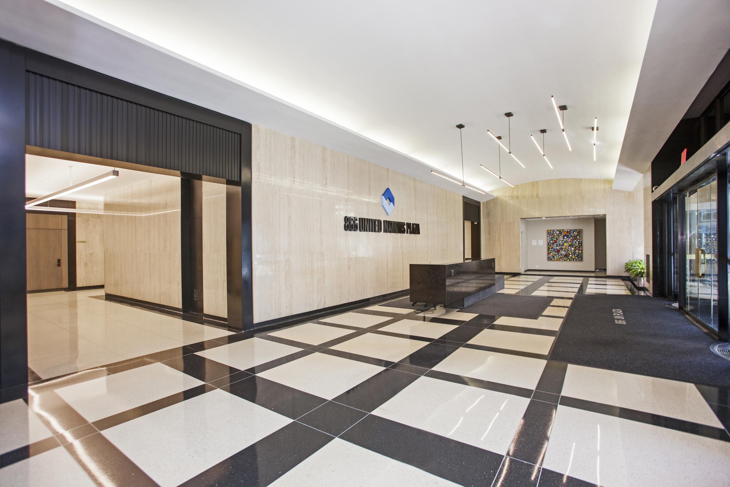 866-lobby.jpg