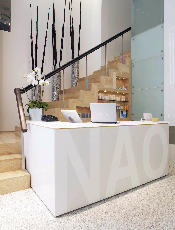 NAO-02b.jpg