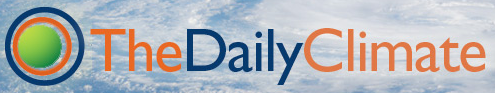 thedailyclimate.PNG