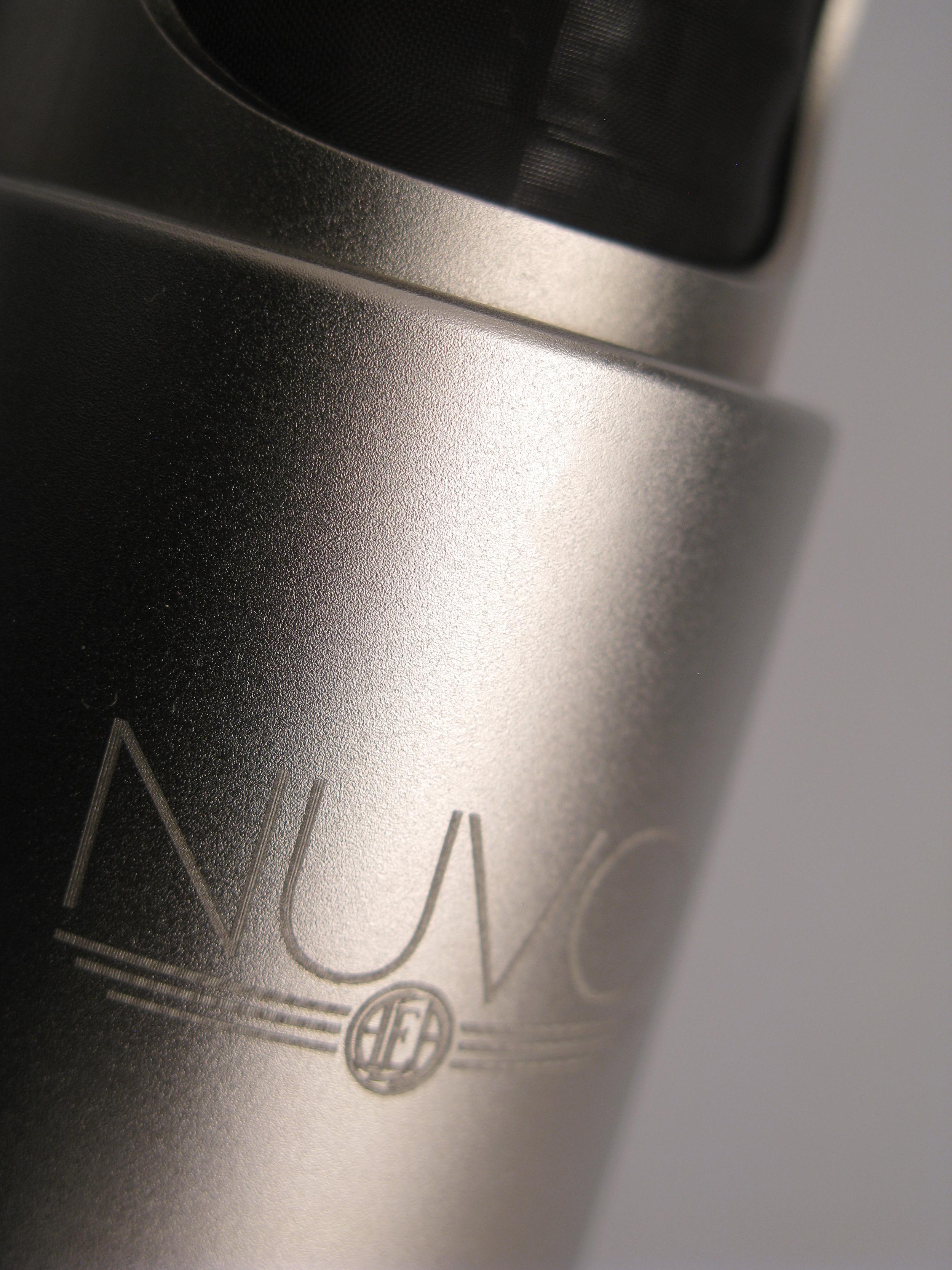 N22-closeup2.jpg