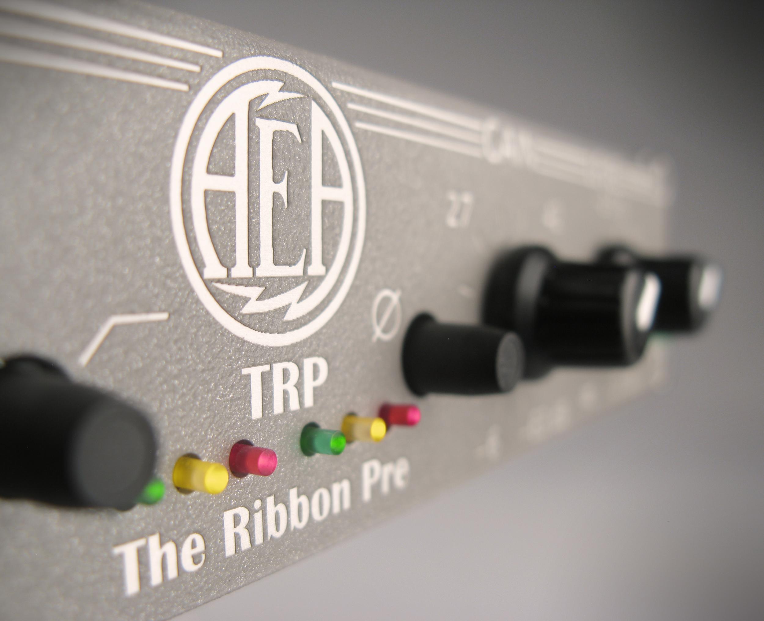 TRP-Closeup2.jpg