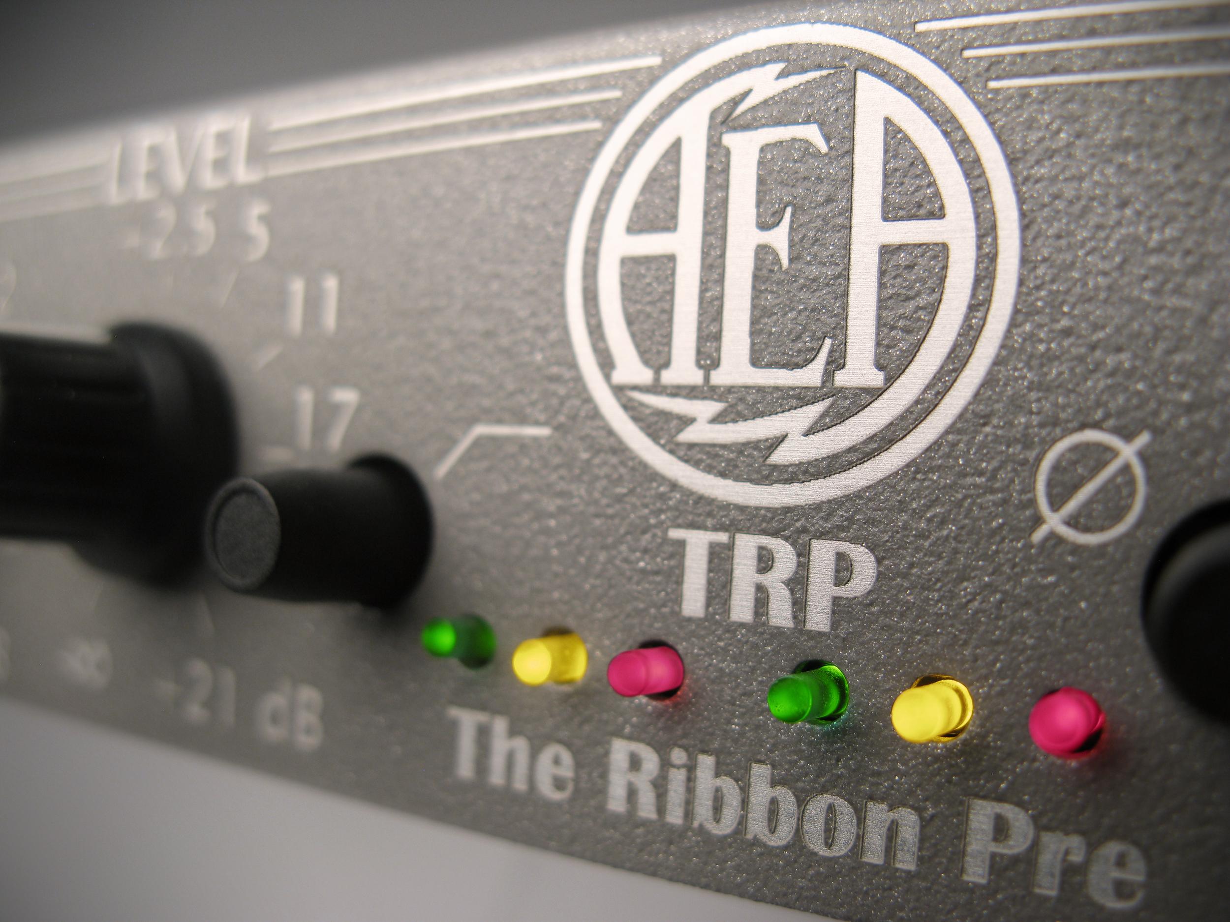 TRP-Closeup1.jpg