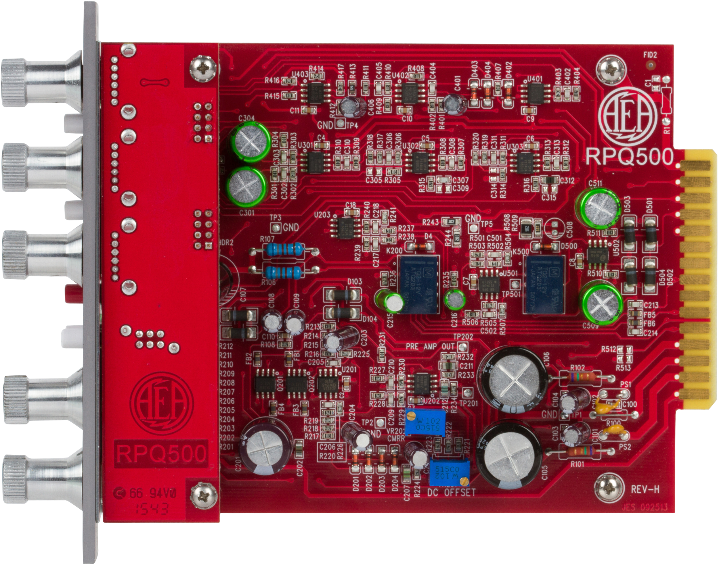 RPQ500 PCB-300dpi.png