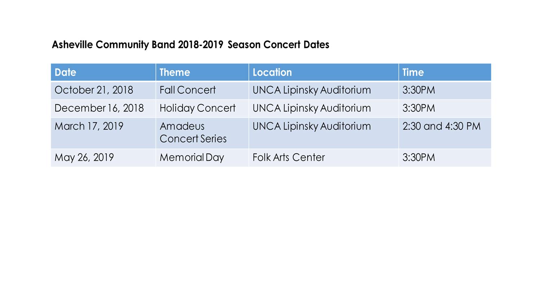 ACB 2018-2019 Dates 3.jpg