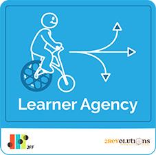 CZI Icon-Learner Agency.jpg
