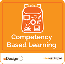Competency Based Learning (5).jpg