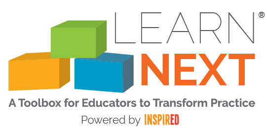 Learn Next logo.jpg