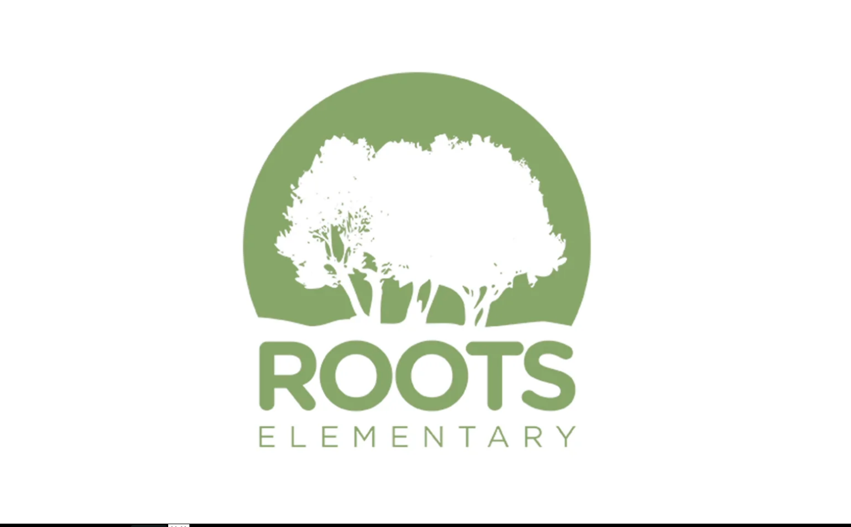 DESIGNING ROOTS ELEMENTARY SCHOOL