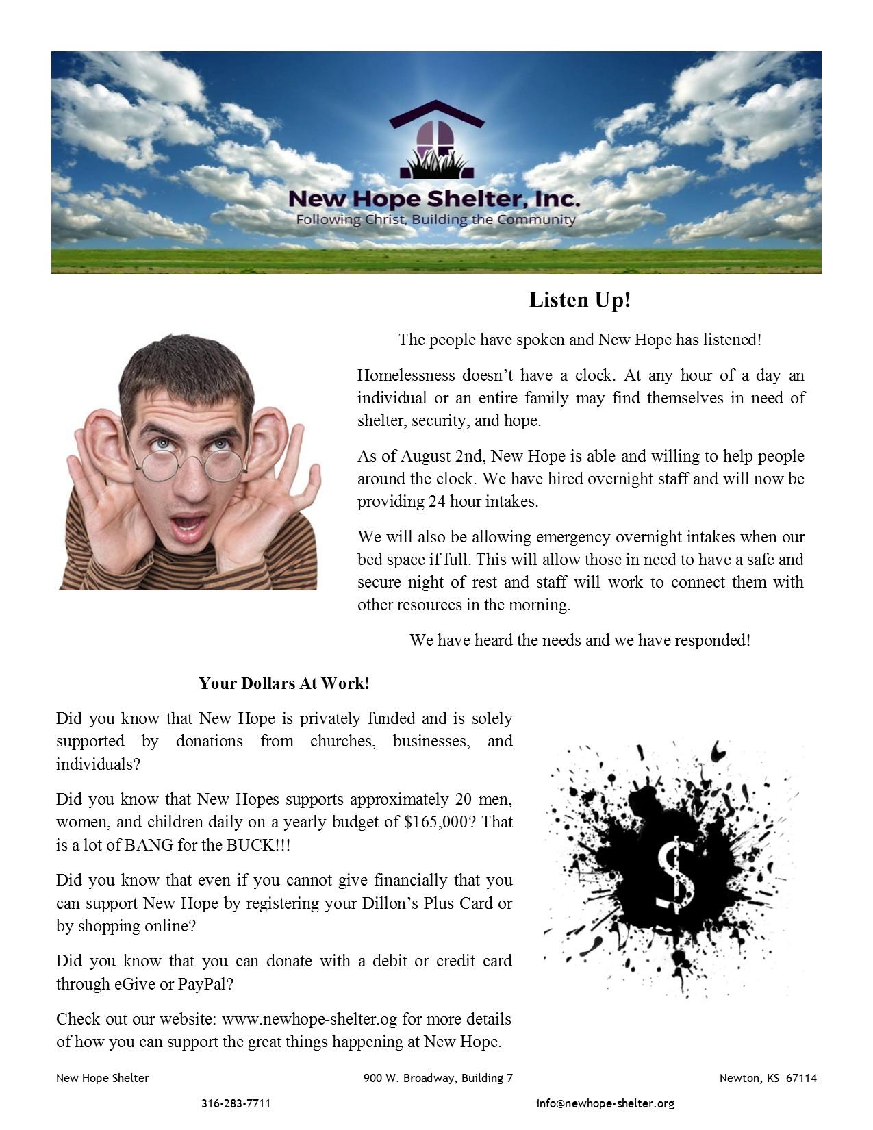 August Newsletter 1.jpg