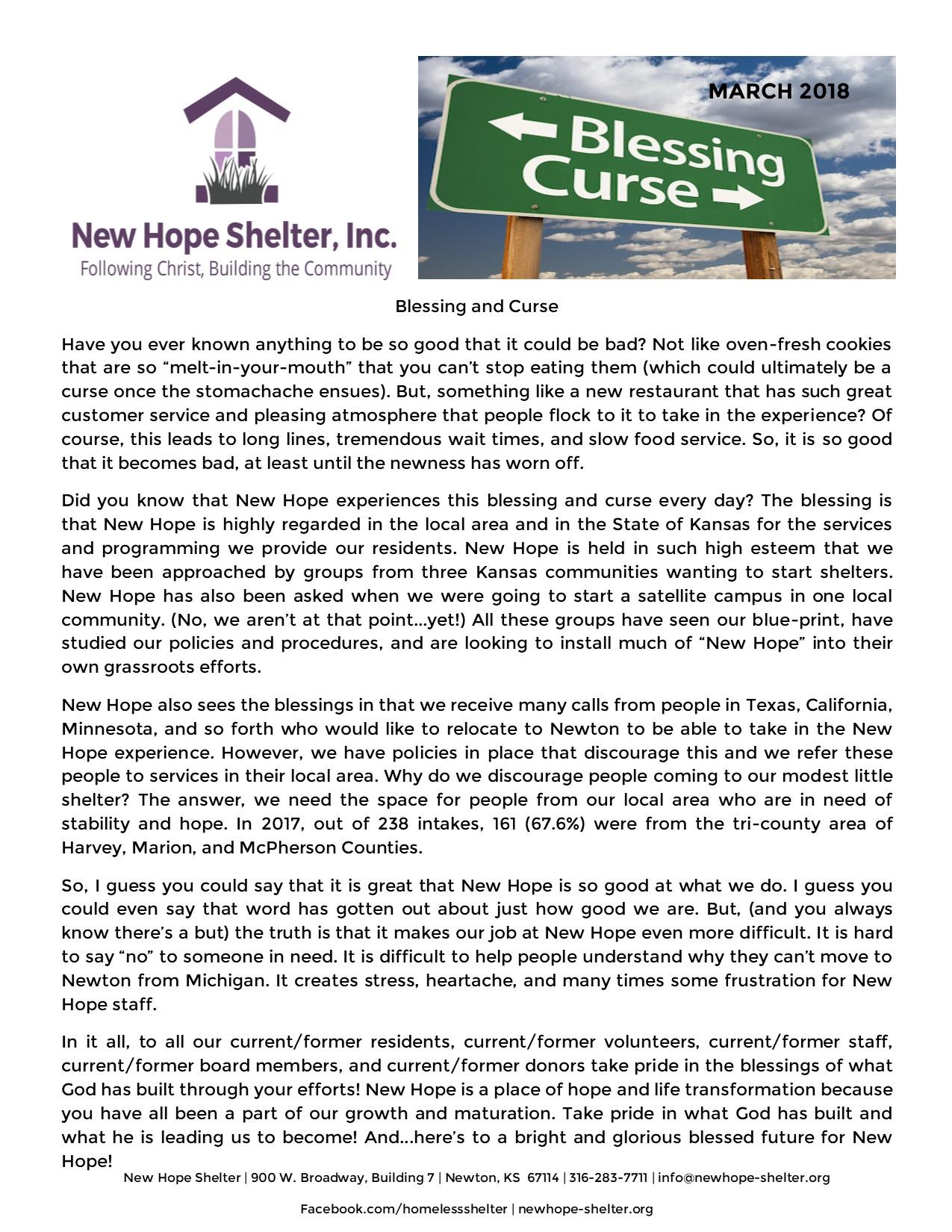 March Newsletter 1.jpg