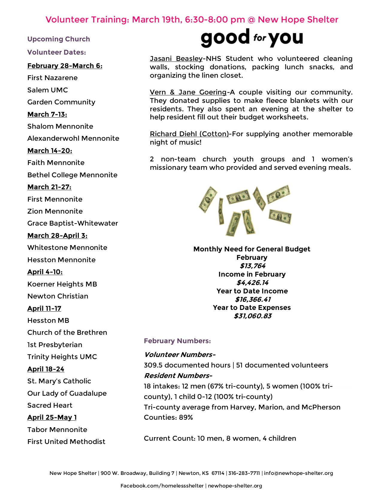 March Newsletter 2.jpg