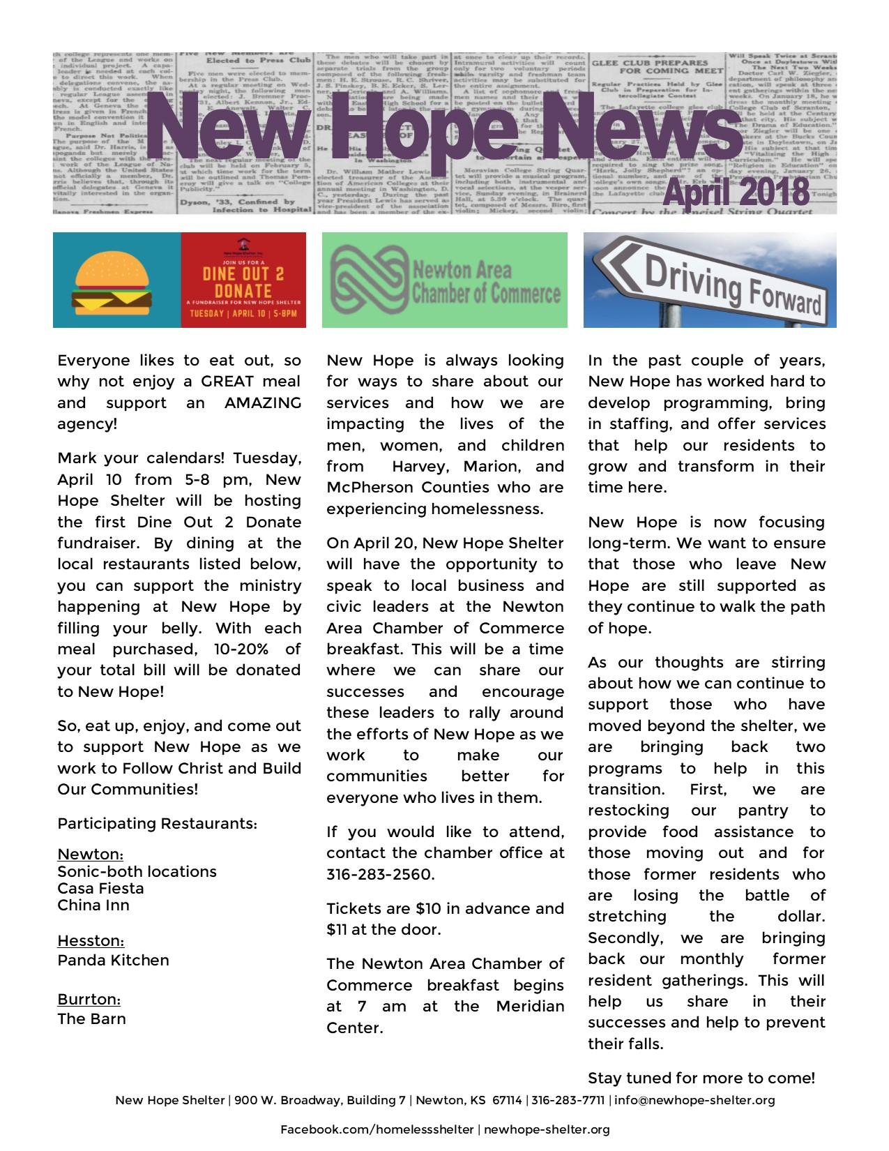 April Newsletter 1.jpg