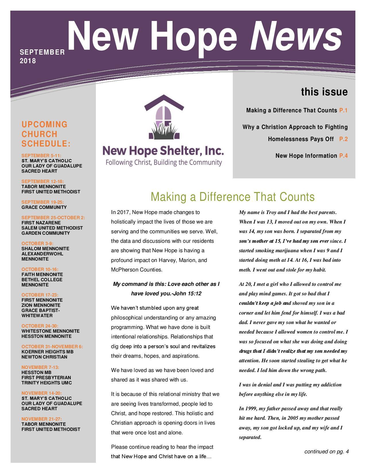 September 2018-page-001.jpg