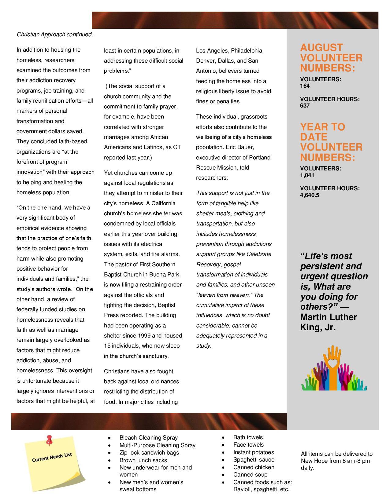 September 2018-page-003.jpg