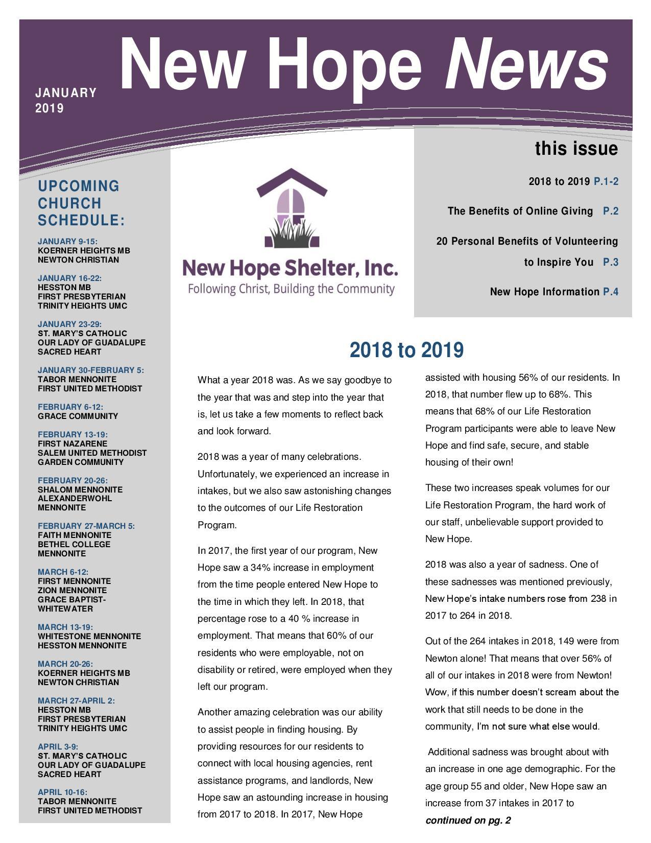 January 2019-page-001.jpg