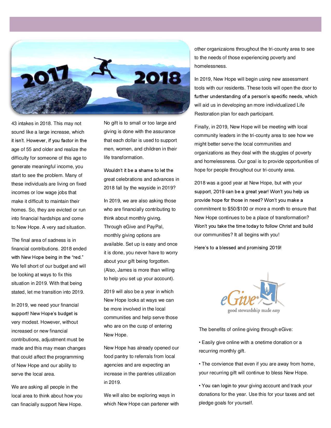 January 2019-page-002.jpg