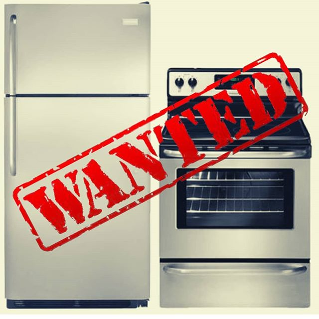 New Hope has a family moving out soon and they are in need of an electric stove and refrigerator. If you can help, give us a shout! 316-283-7711 #newhopeshelterks #newtonkansas #harveycounty #marioncountyks #mcphersoncounty