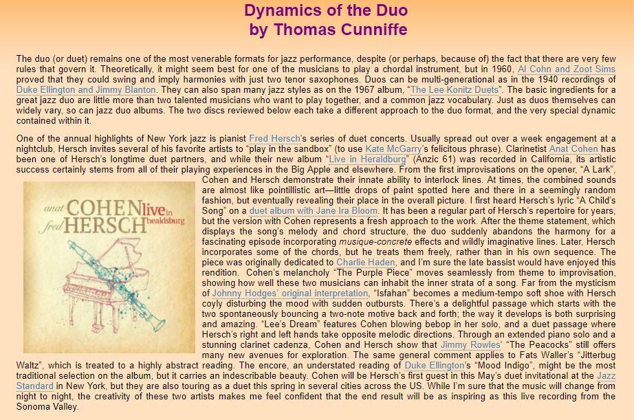 dyamics of the duo.JPG