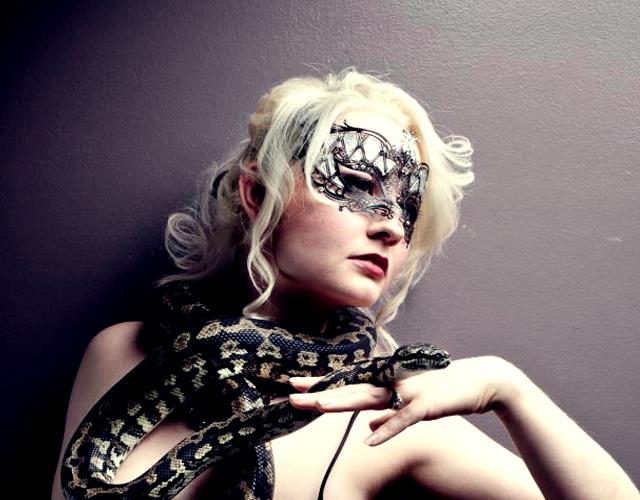 LS_snake_01.jpg