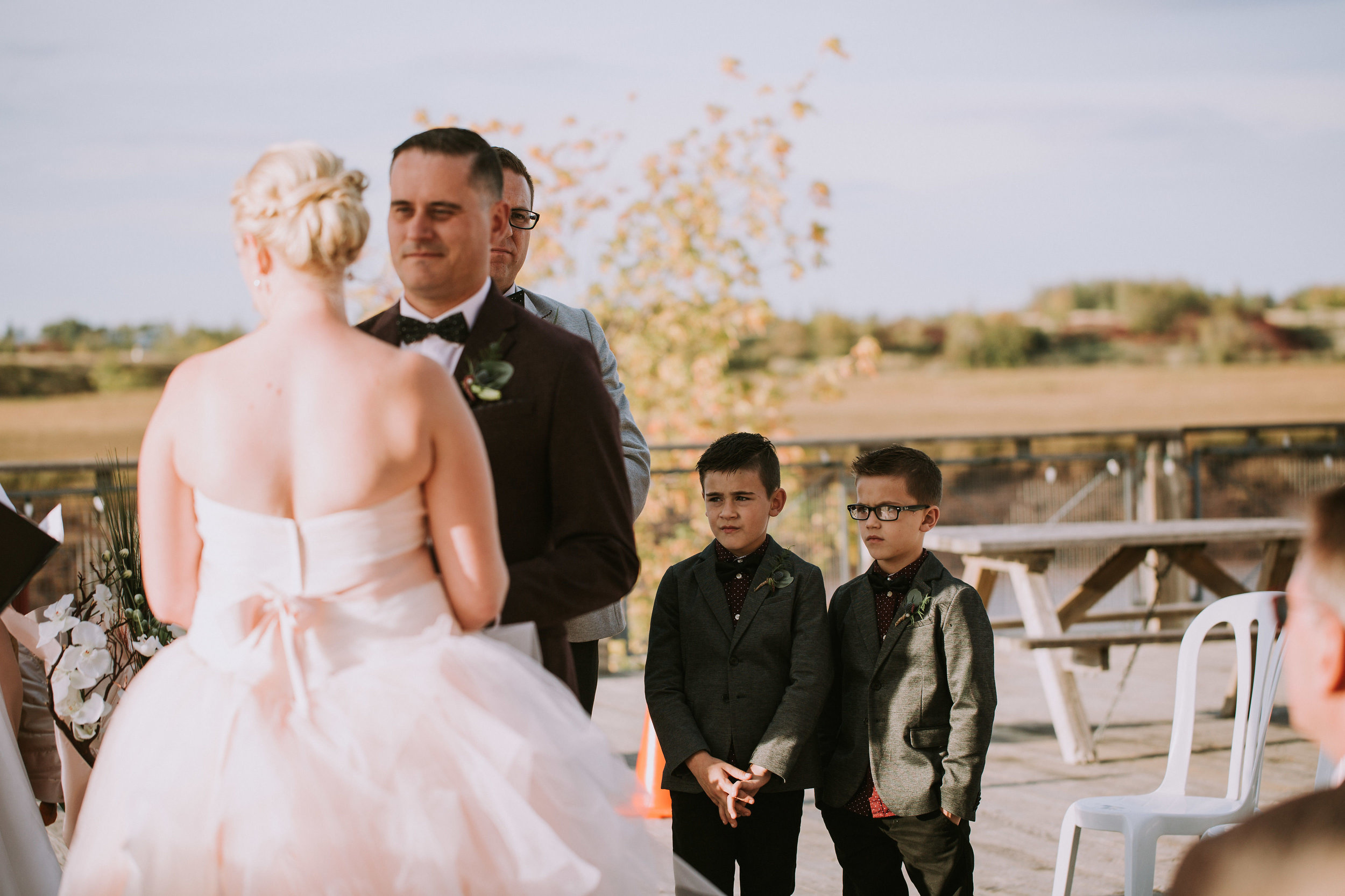 20171007_ShannonMayPhotography_MARRIED_302.jpg