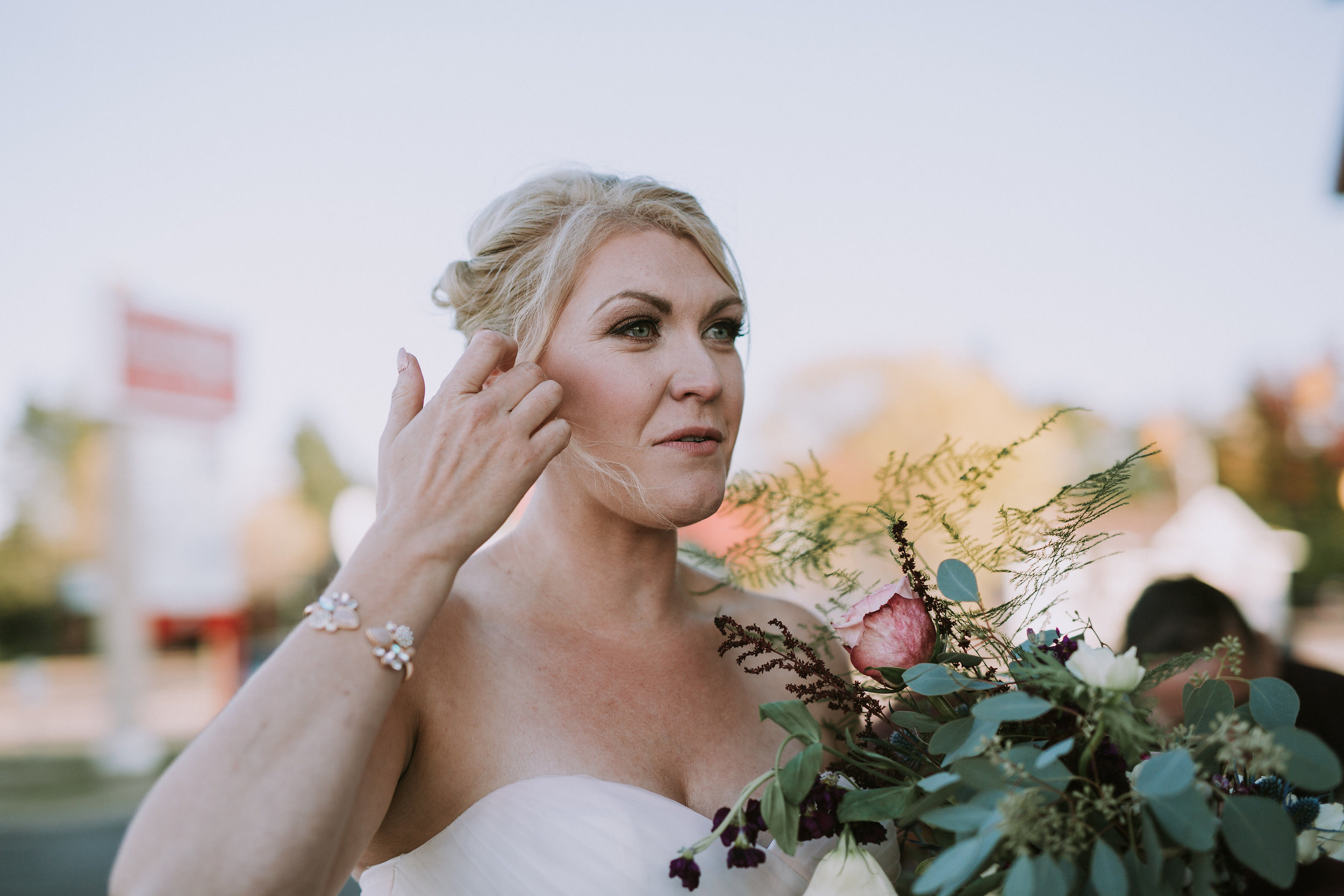 20171007_ShannonMayPhotography_MARRIED_362.jpg