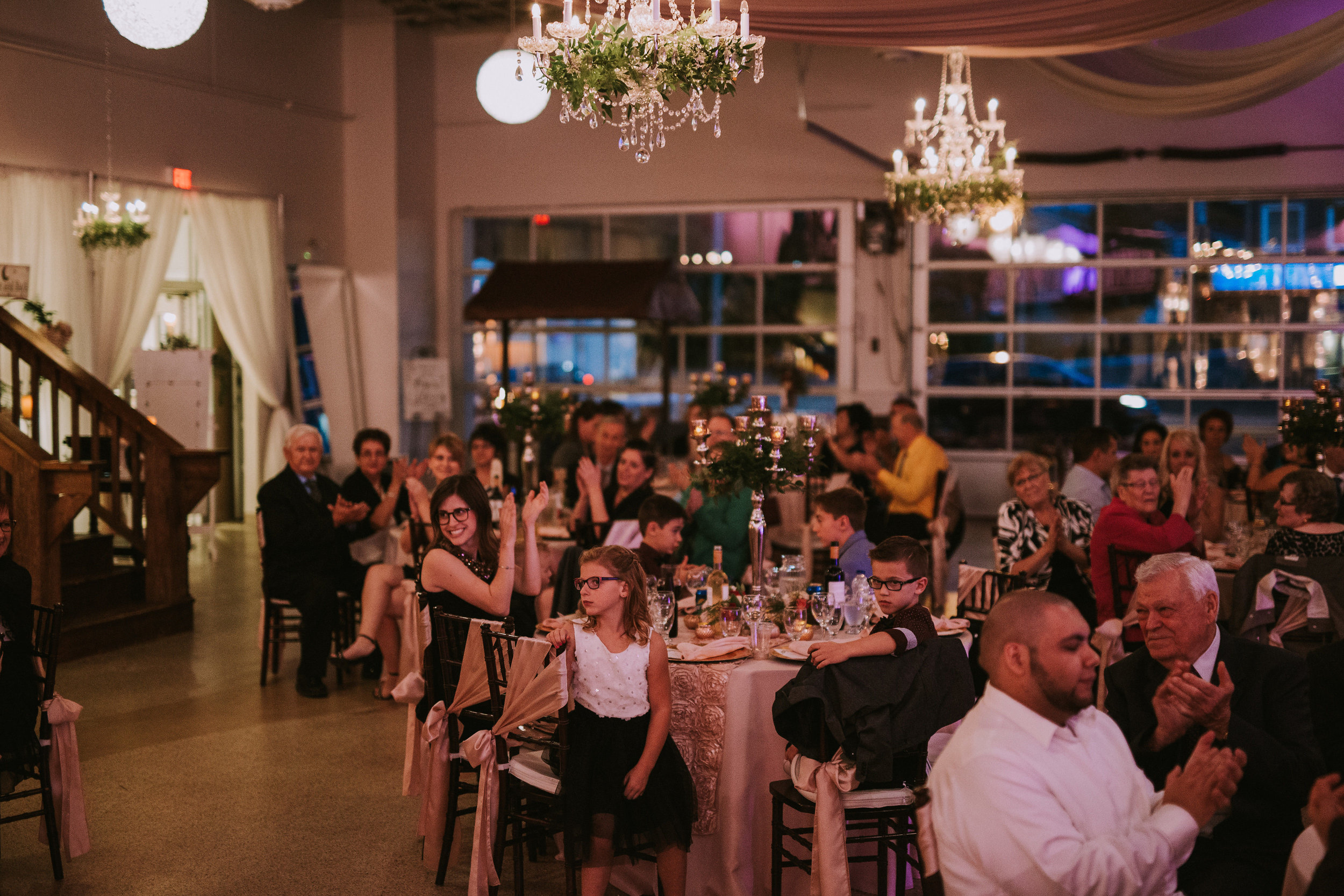 20171007_ShannonMayPhotography_MARRIED_542.jpg