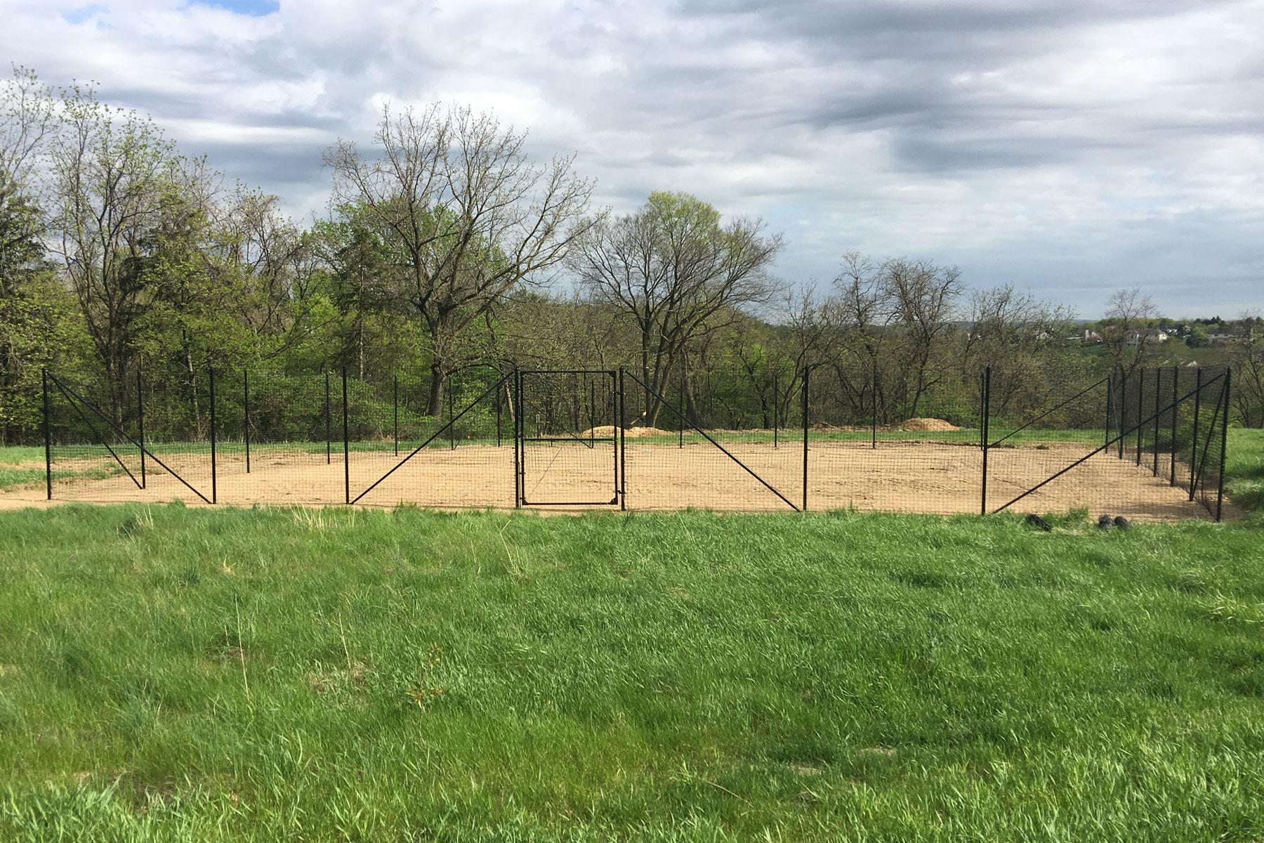 big-garden-fence.jpg