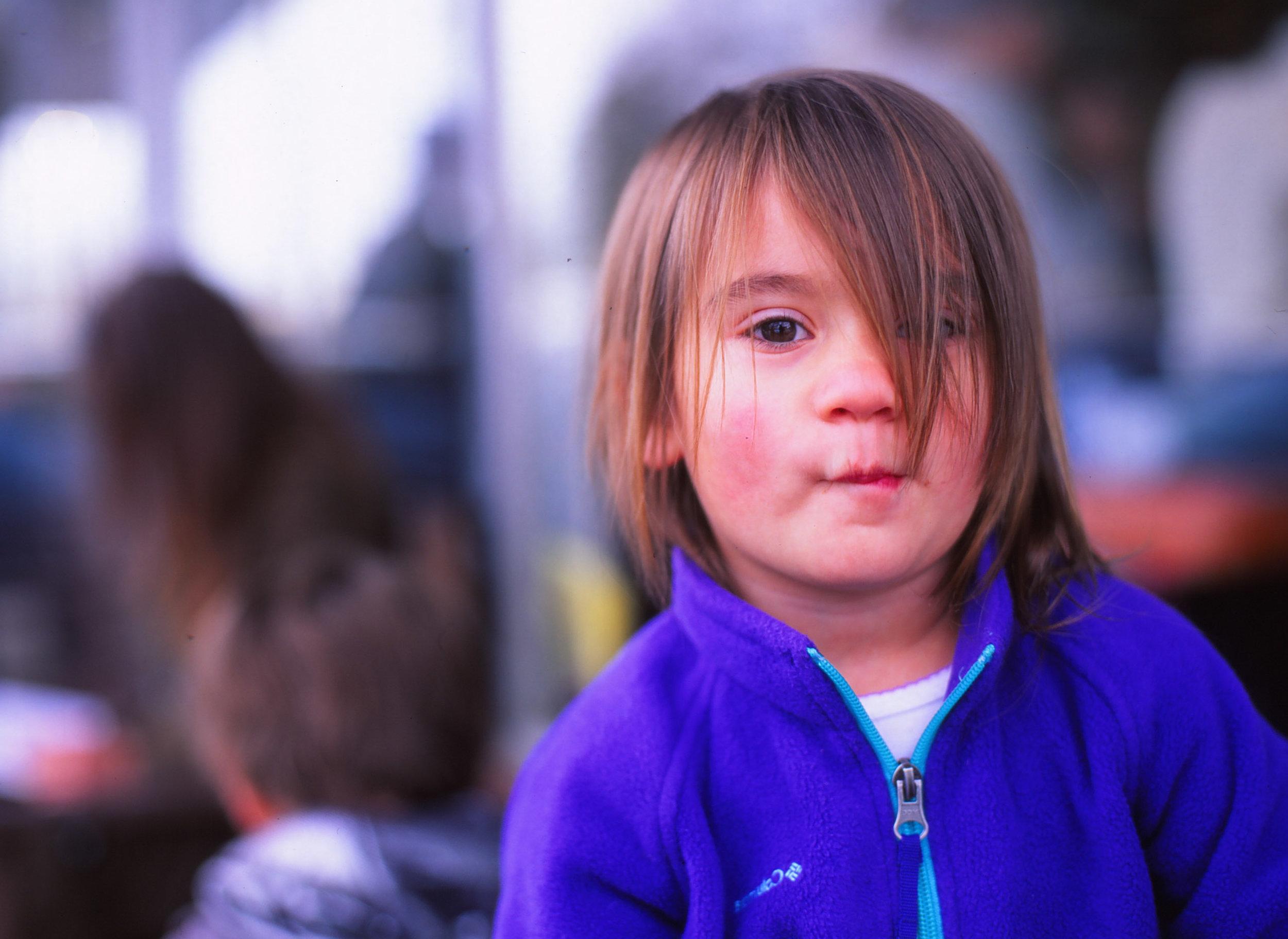 Mamiya - Velvia 50 - Phoebe.jpg