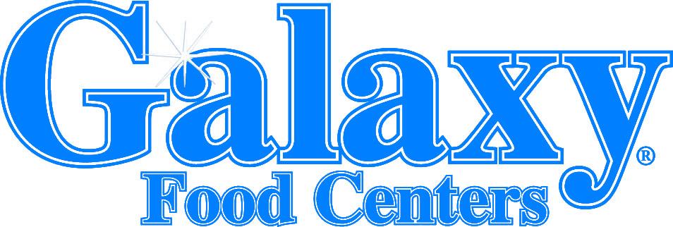 Galaxy Food Logo.jpg